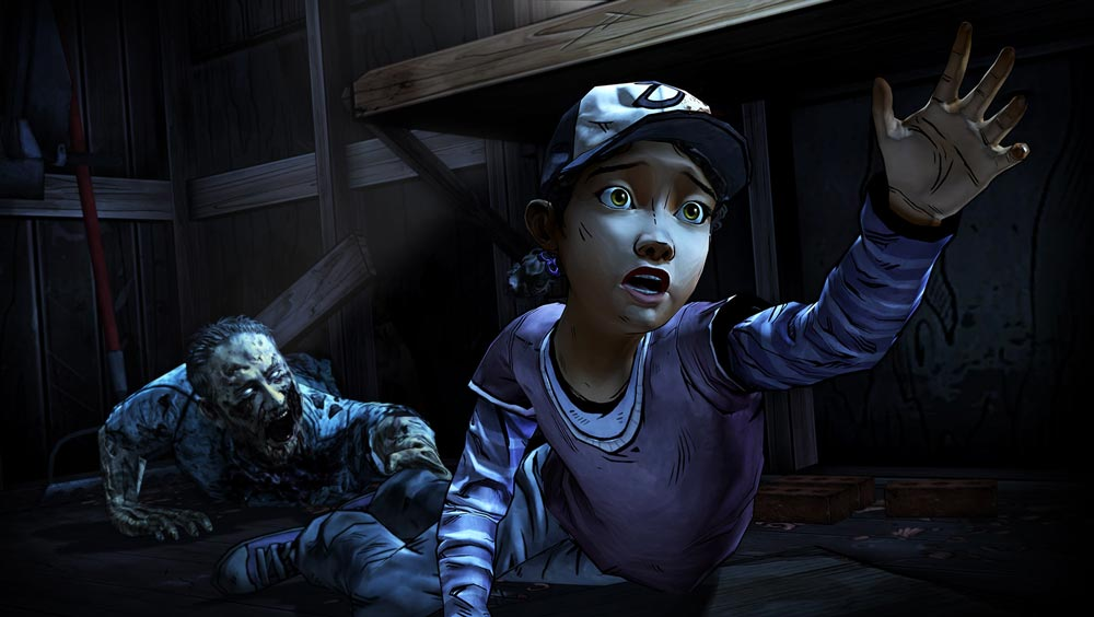 The-Walking-Dead-Season-Two-©-2013-Telltale-Games