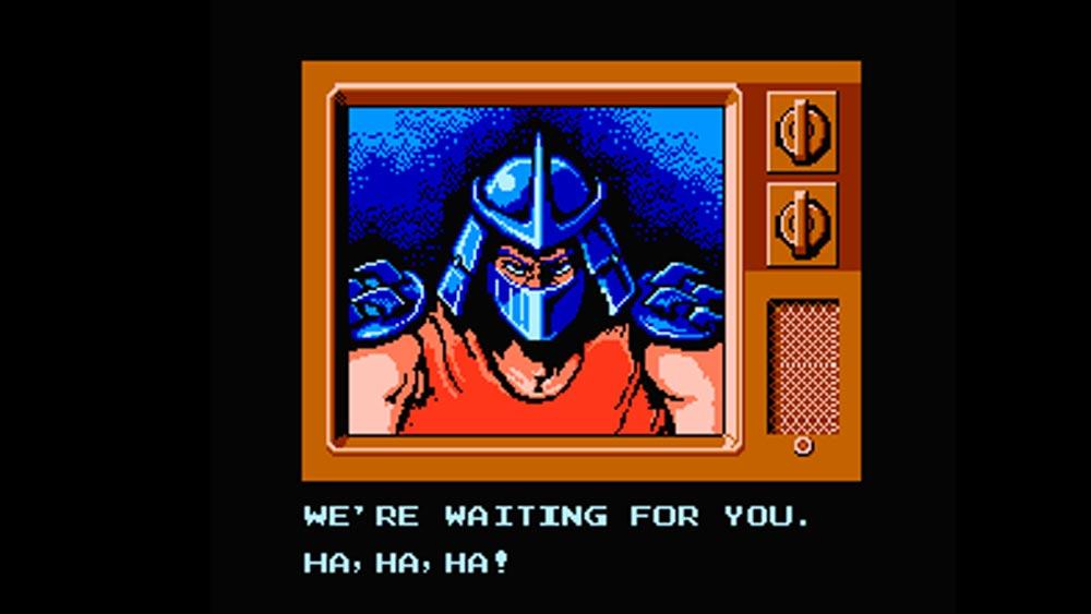 Teenage-Mutant-Ninja-Turtles-©-1989-Konami