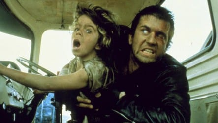 Mad-Max-2-The-Road-Warrior-©-2013-Warner-Home-Video-(1)
