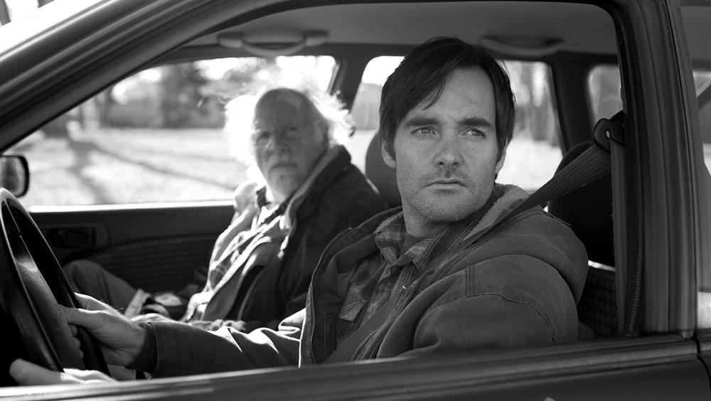 Nebraska-©-2013-Polyfilm(3)