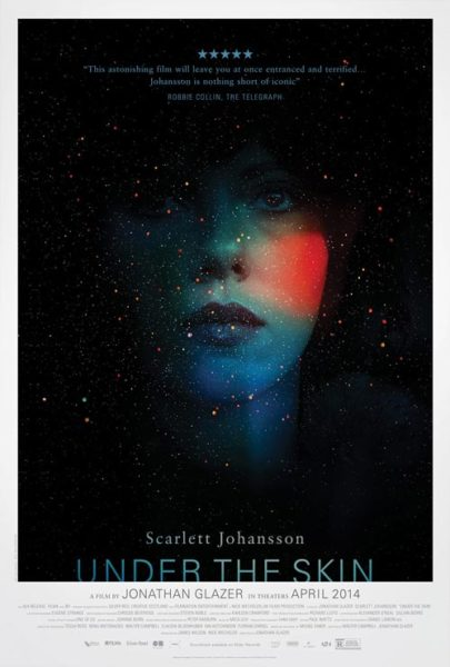 Under-the-Skin-©-2014-A25-Films