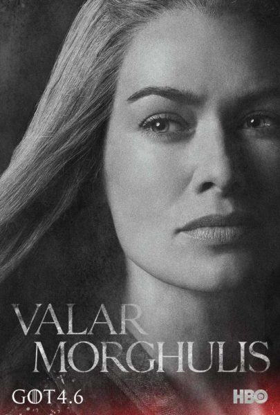 cersei-©-2014-Game-of-Thrones-Season-4,-HBO