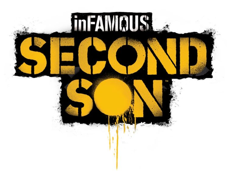 inFAMOUS-Second-Son-©-2014-Sony,-Sucker-Punch-(0)