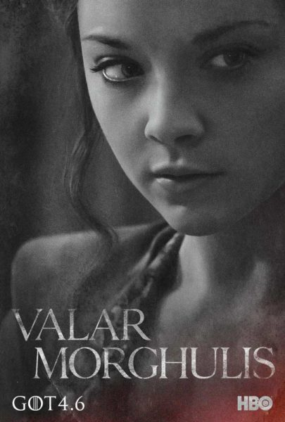 marg-©-2014-Game-of-Thrones-Season-4,-HBO