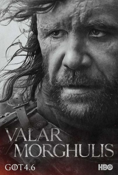 thehound-©-2014-Game-of-Thrones-Season-4,-HBO