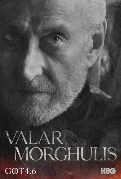 tywin-©-2014-Game-of-Thrones-Season-4,-HBO