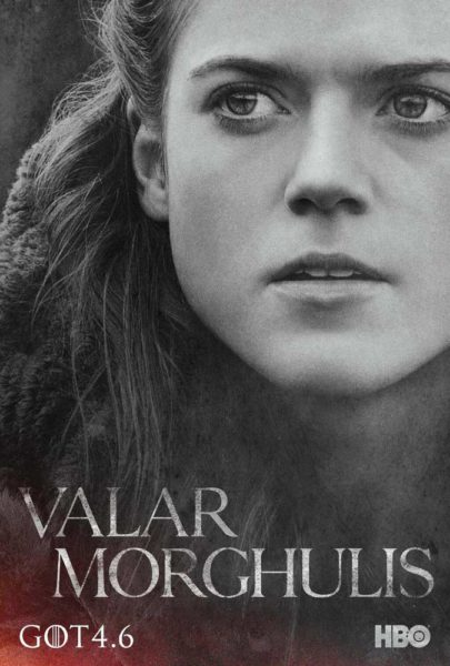 ygritte-©-2014-Game-of-Thrones-Season-4,-HBO