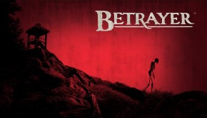Betrayer-©-2014-Blackpowder-Games-(2)