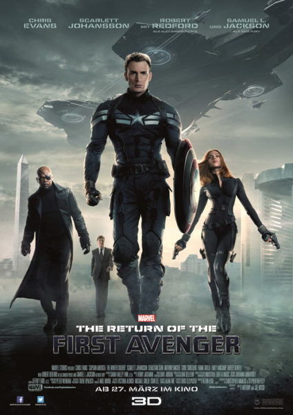 Captain-America-2-The-Return-of-the-First-Avenger-©-2014-Walt-Disney(2)