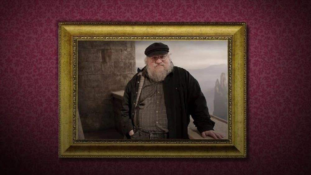 Game-of-Thrones-Long-Story-Short-Georg-RR-Martin-©-2014-HBO