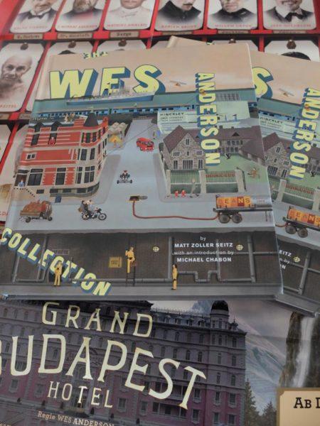 Grand-Budapest-Hotel-Gewinnspiel-©-2014-Dohr,-pressplay-(6)
