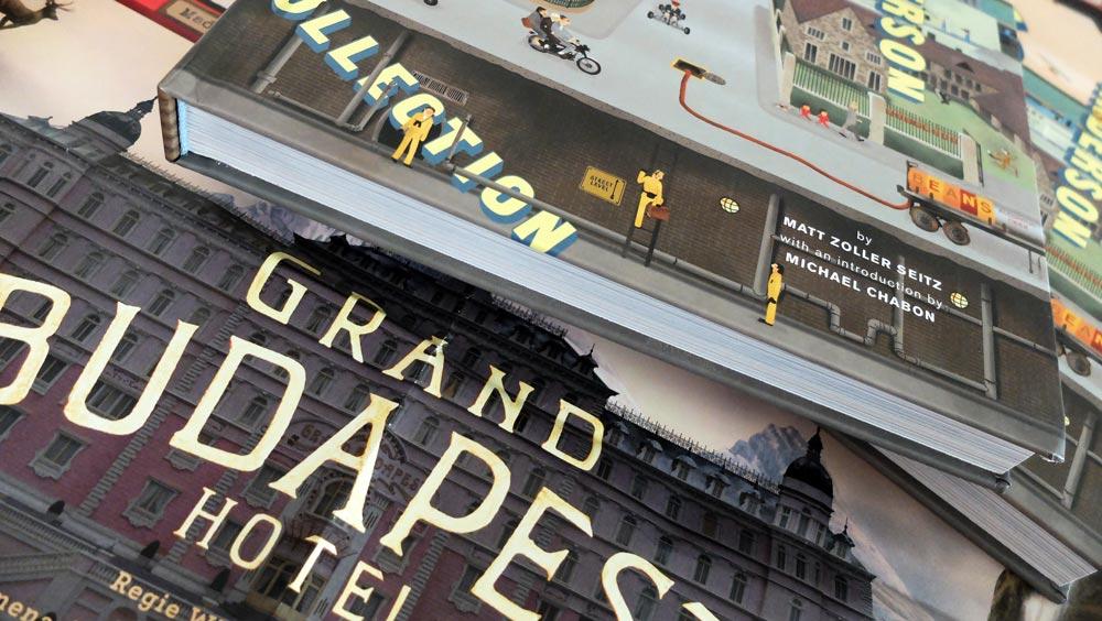 Grand-Budapest-Hotel-Gewinnspiel-©-2014-Dohr,-pressplay-(7)