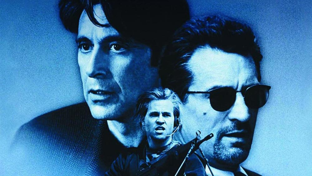 Heat-©-2013-Warner-Home-Video
