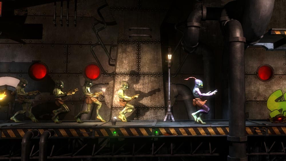 Oddworld-New-'n'-Tasty-©-2014-Sony,-Just-Add-Water,-Oddworld-Inhabitants