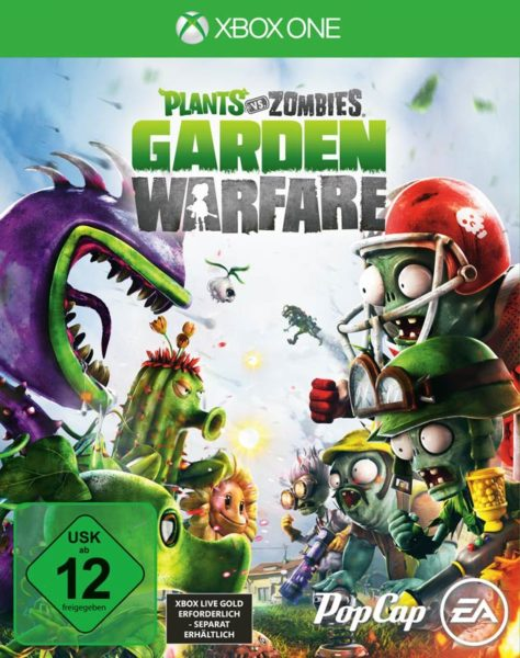 Plants-Vs-Zombies-Garden-Warfare-©-2014-Popcap-Games,-EA