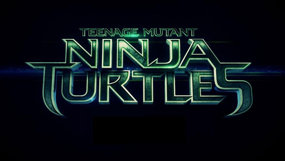 Teenage-Mutant-Ninja-Turtles-©-2014-Paramount-Pictures-(01)