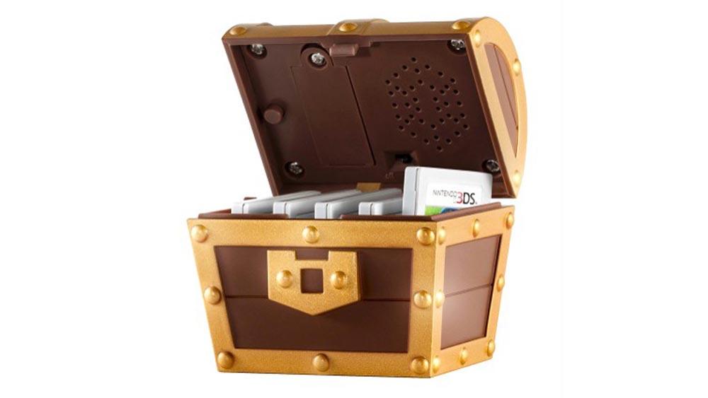 The-Legend-of-Zelda-A-Link-Between-Worlds-Gewinnspiel-©-2014-Nintendo-(1)