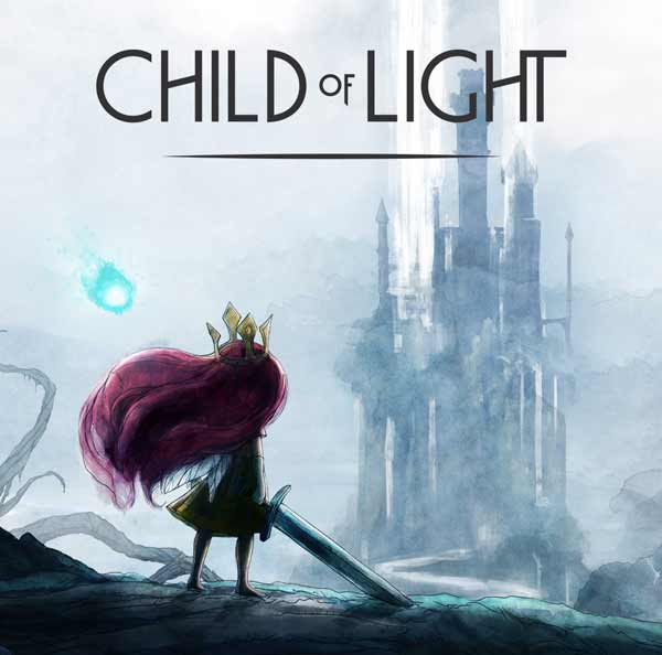 Child-of-Light-©-2014-Ubisoft-(1)