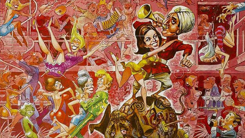 Der-Partyschreck-©-1968,-2008-Twentieth-Century-Fox-Home-Entertainment-1