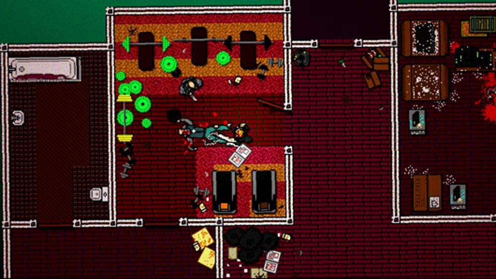 Hotline-Miami-2-Wrong-Number-©-2014-Devolver-Digital-(1)