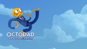 Octodad-Dadliest-Catch-©-2014-Young-Horses-(6)
