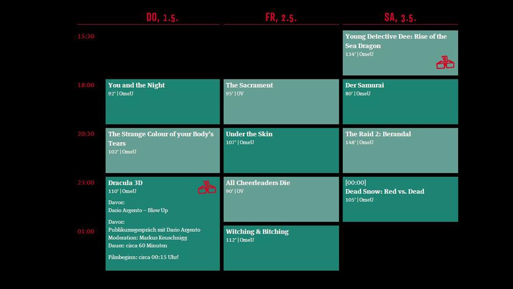 Slash-einhalb-Programm-2014-©-slash-filmfestival