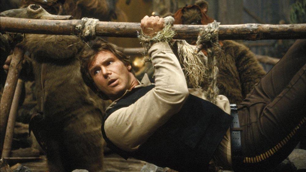 Star-Wars-Episode-VI-Return-of-the-Jedi-©-1983,-2014-Lucasfilm,-Twentieth-Century-Fox