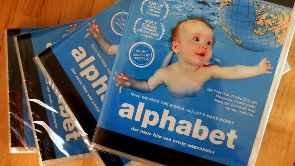 Alphabet-©-2014-Filmladen,-pressplay