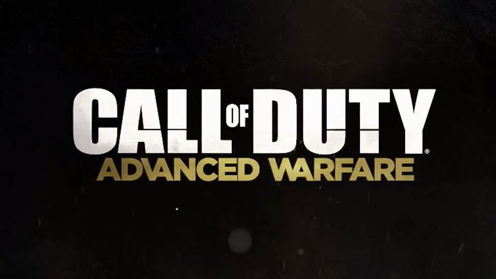 Call-of-Duty-Advanced-Warface-©-2014-Activision,-Sledgehammer-Games-(1)