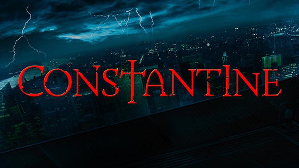 Constantine-©-2014-NBC-(1)