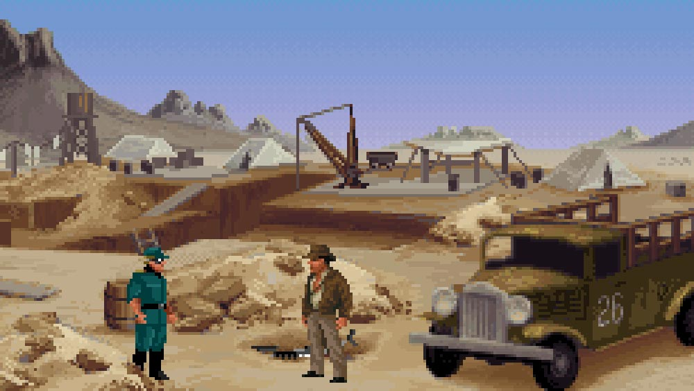Indiana-Jones-and-the-Fate-of-Atlantis-©-1992-Lucasfilm-Games