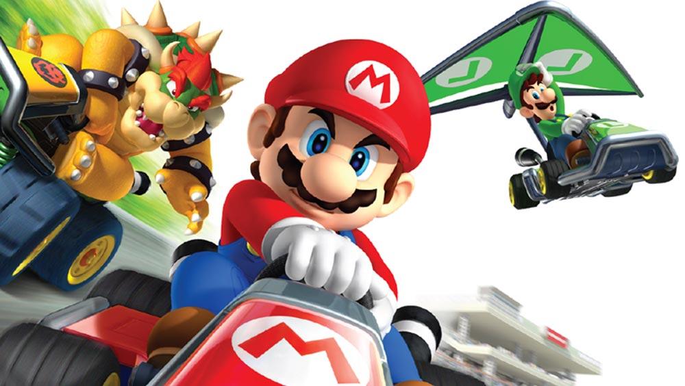 Mario-Kart-7-©-2011-Nintendo