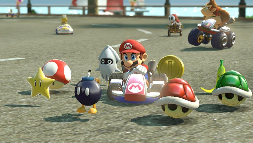 Mario-Kart-8-©-2014-Nintendo