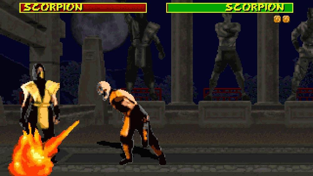 Mortal-Kombat-©-1992-Midway