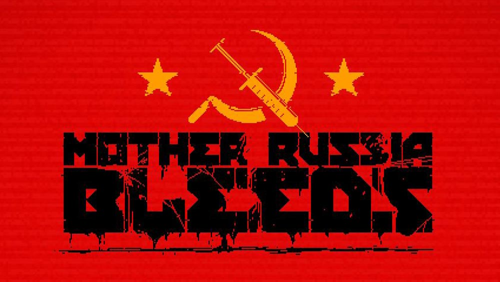 Mother-Russia-Bleeds-©-2014-The-Cartel-(7)