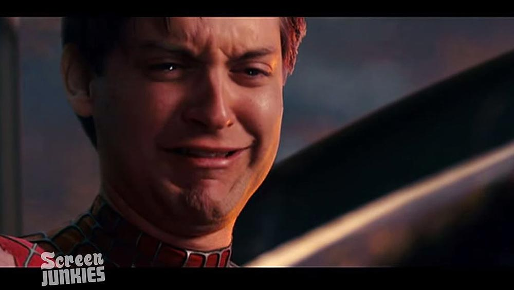Spider-Man-Trilogy-©-2014-Screenjunkies,-Sony-Pictures-(1)
