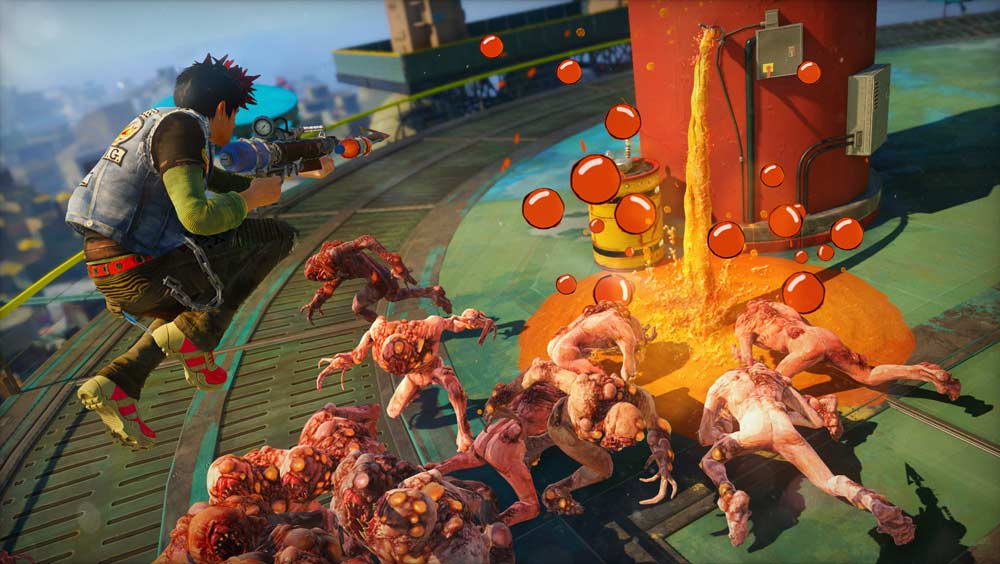 Sunset-Overdrive-©-2014-Insomniac-Games-(2)