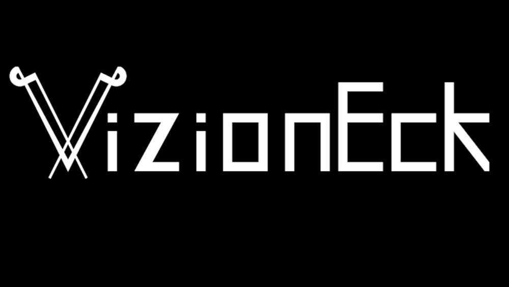 VizionEck © 2014 VizionEck (2)