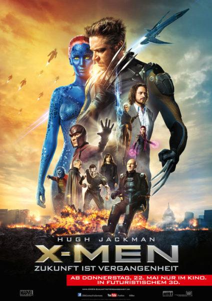 X-Men-Zukunft-ist-Vergangenheit-©-2013-20th-Century-Fox(2)