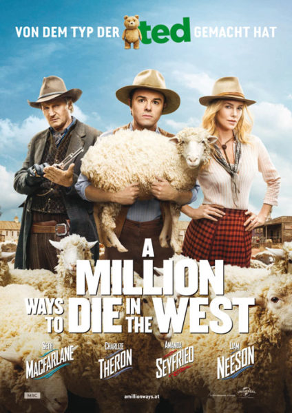 A-Million-Ways-to-Die-in-the-West-©-2014-Universal-Pictures(2)