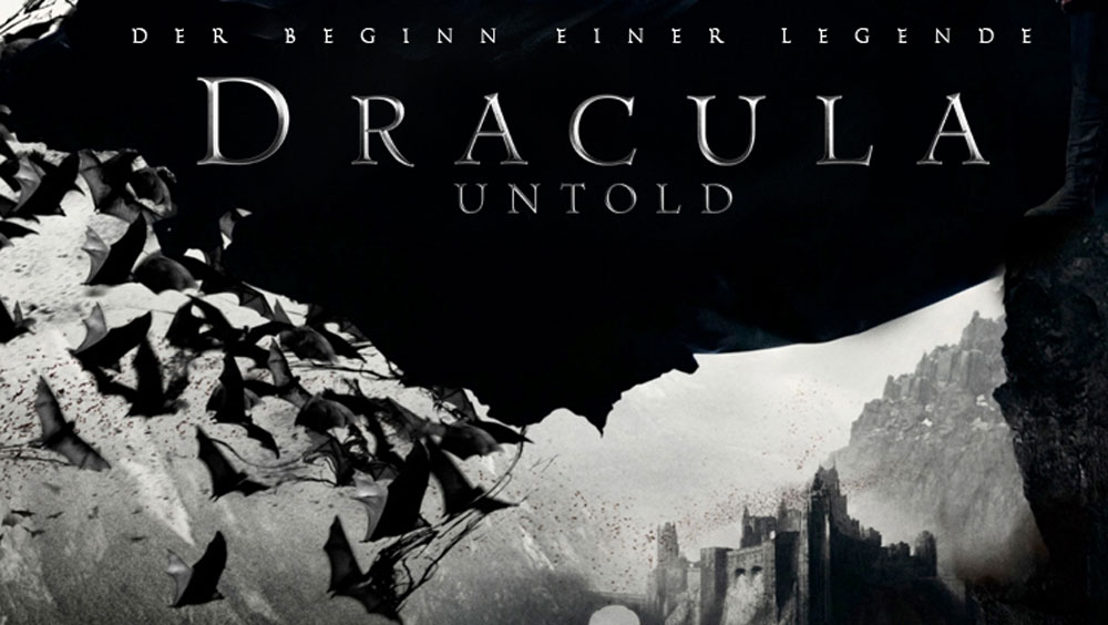Dracula-Untold-©-2014-Universal-Pictures-1