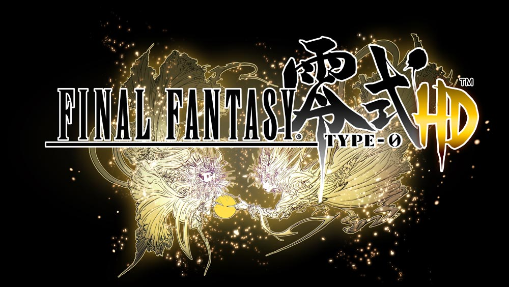 Video Kritik: Final Fantasy Type-0