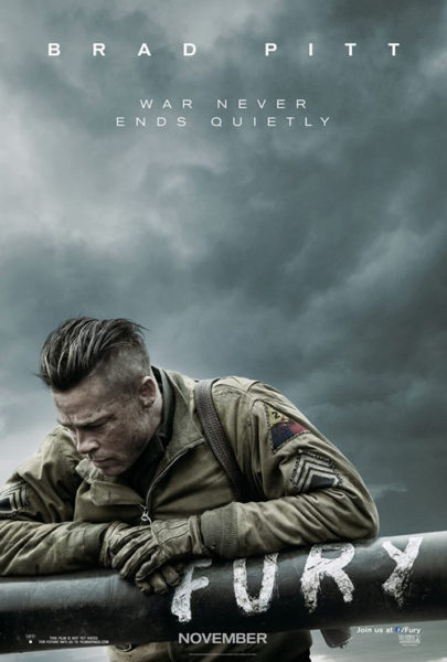 Fury-©-2014-Sony-Pictures-Entertainment(2)