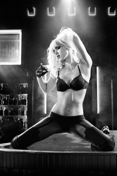 Sin-City-A-Dame-to-Kill-For-©-2014-Dimension-Films,-Weinstein-Company-(1)