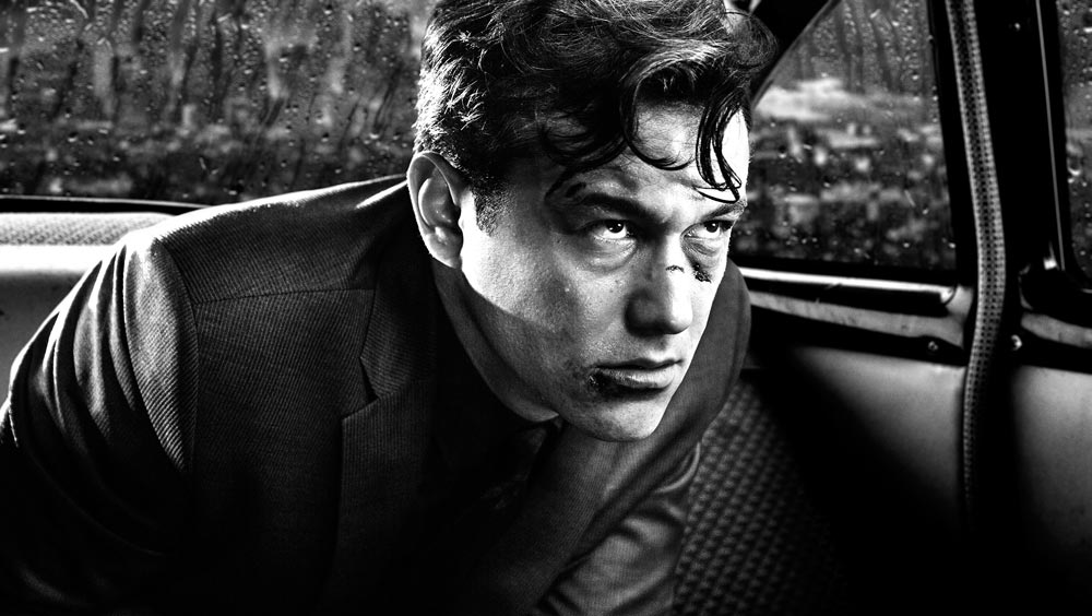 Sin-City-A-Dame-to-Kill-For-©-2014-Dimension-Films,-Weinstein-Company-(3)