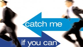 Catch-Me-If-You-Can-©-2003-Dreamworks-Home-Entertainment,-Andrew-Cooper(9)