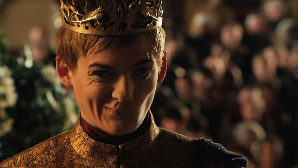 Game-of-Thrones-Season-4-Bloopers-©-2014-HBO-(2)