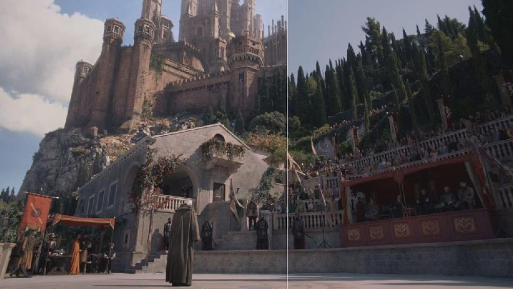 Game-of-Thrones-VFX-Season-4-©-2014-HBO,-Mackevision