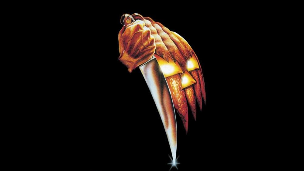 Halloween-©-2013-Anchor-Bay-Entertainment