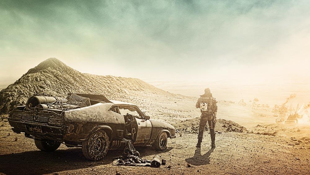 Mad-Max-Fury-Road-©-2014-Warner-Bros-(3)